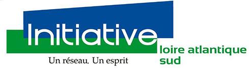 ILAS Initiative Loire Atlantique Sud