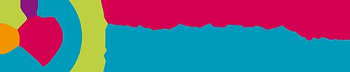 Agence Régionale Pays de la Loire - logo