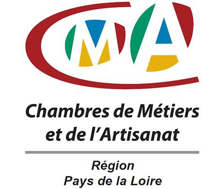 Chambre des métiers et de l'artisanat Loire Atlantique - Pays de la Loire