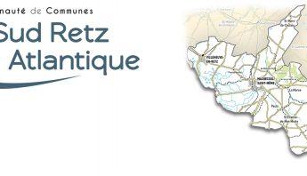 Sud Retz Atlantique 44 - Communauté de Communes