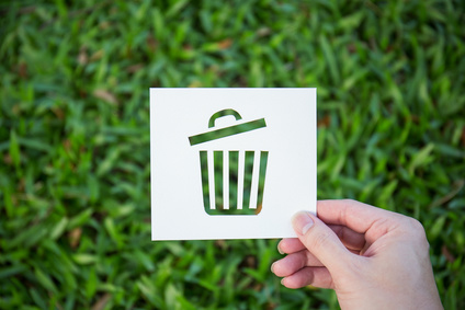 Sud Retz Atlantique : Collecte des ordures ménagères