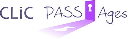 CLIC Pass'Ages à Machecoul St Même 44 44270