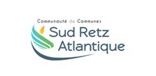 Communauté de Communes Sud Retz Atlantique 44 SRA
