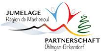 Jumelage Uhlingen-Birkendorf Machecoul-St-Même