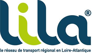 Lila Transport Loire Atlantique - Sud Retz Atlantique