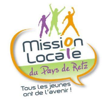 Mission Locale Pays de Retz 44 SRA