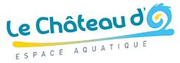 Piscine Legé 44650 Château d'o aquatique
