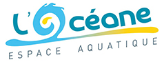 Piscine Machecoul Oceane 44270 aquatique