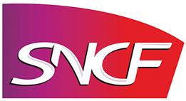 SNCF Sud retz atlantique pays de la loire