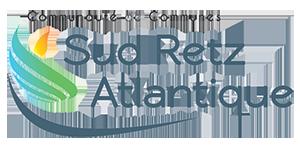 Sud Retz Atlantique Communauté de Communes 44 44270