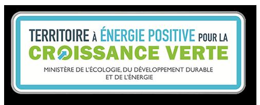 Sud Retz Atlantique, Territoire à Energie Positive