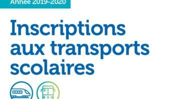 Transport scolaire aleop Sud Retz Atlantique Machecoul-St-Même Legé