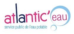 atlantic eau economie d'eau