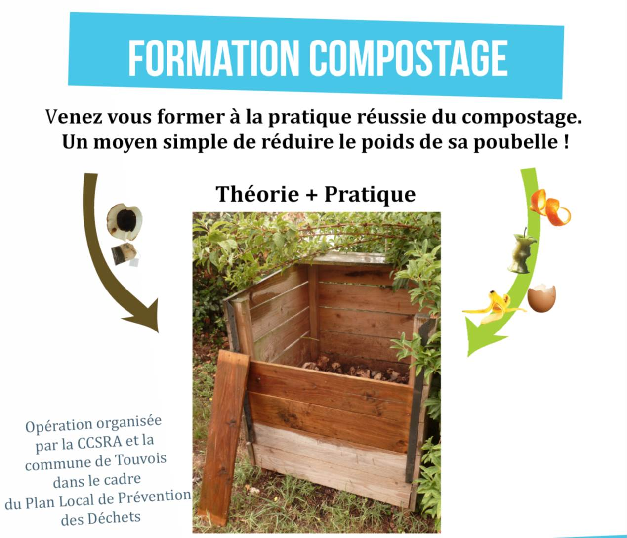 formation compostage sud retz atlantique touvois 28 septembre 2019