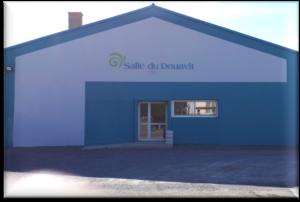formation compostage touvois salle du Douavit 28 septembre 2019