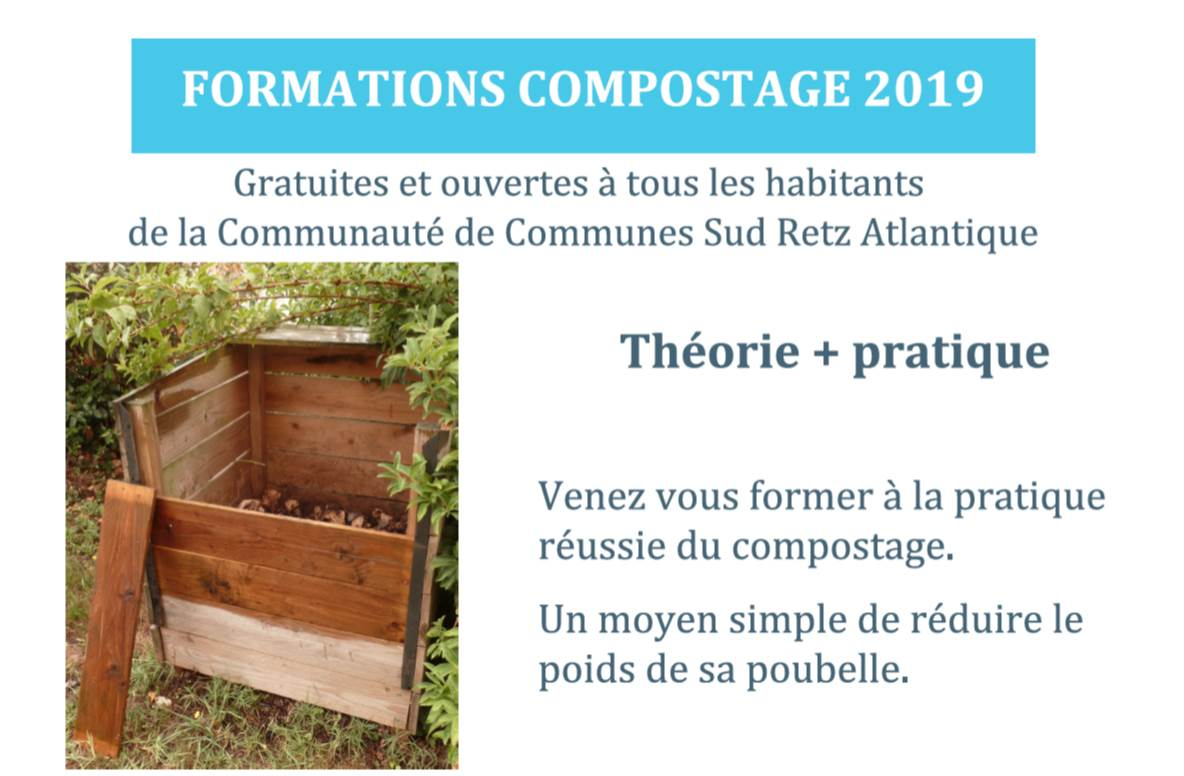 formation compostage sud retz atlantique 2019