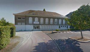 formation compostage sud retz atlantique centre visitandines legé