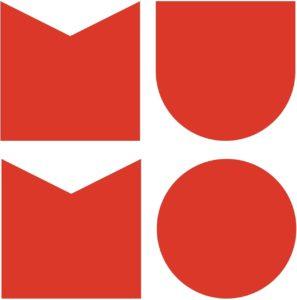Logo MUMO