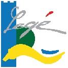 Logo de la commune de legé