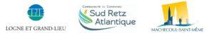 formation compostage machecoul sud retz atlantique partenaires