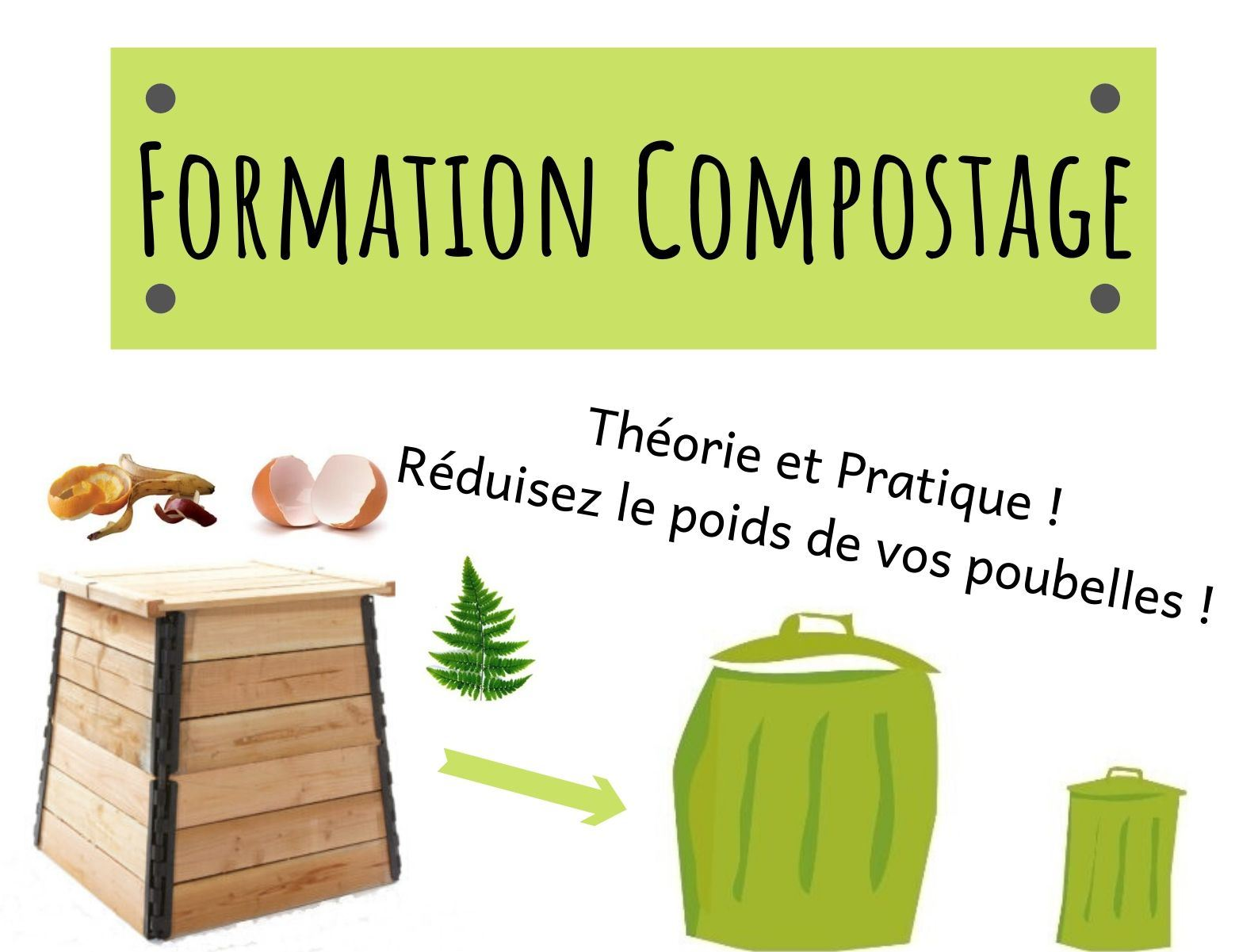 formation compostage sud retz atlantique