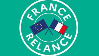 france relance sud retz atlantique 2020