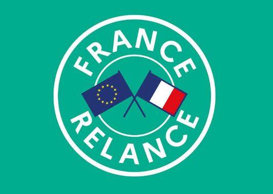 france relance sud retz atlantique 2020
