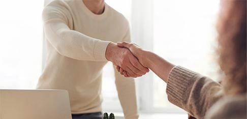 Communauté communes Machecoul offres d'emploi 44