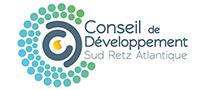 Conseil de Développement Machecoul-Saint-Même